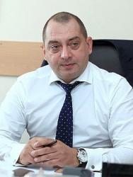 Казаков запустил перформанс в честь Дня Победы