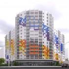 В Городе Спутнике стартовала акция «Дарим квадратные метры»