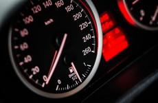 Правила техосмотра для автовладельцев из Пензы изменятся. Чего ожидать?