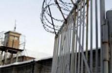 В Пензе замначальника ИК-4 продал рецидивисту «теплое местечко» «на киче». Полковник Нефедов раскрыл подлог