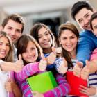 Пензенские студенты получат поддержку в трудоустройстве