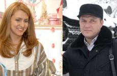 Вдова и брат погибшего бизнесмена Дворянкина получили по 2 млн. рублей дивидендов