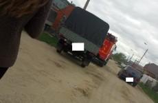 Житель Кузнецка опешил, найдя две гранаты возле своего дома
