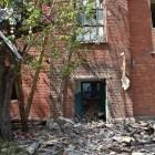 В Пензе еще один аварийный дом «сравняют с землей»