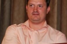Информация о том, что Серебряков попал в «психушку», не подтвердилась