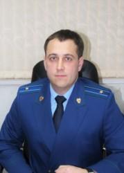 Прокурор Шугуров отправил жителя Каменки в тюрьму за вольности с супругой