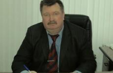 Лебедев присвоил «Пензмашу» высокую категорию риска