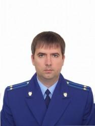 Прокурор Лавриенко сделал прогулки по «Универмагу» пожаробезопасными