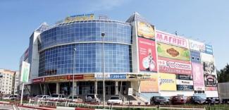 Торговые центры Пензы привиты от проверок пожарной безопасности