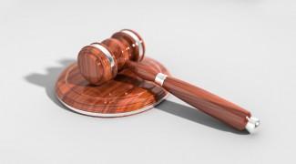 Пензенский судья Прошкин вынес приговор крупной банде наркоторговцев