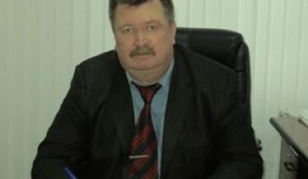 Лебедев закупает крутые приборы для пешей навигации и прогулок на велосипеде