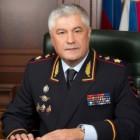Российского министра из Пензенской области снова «уходят»
