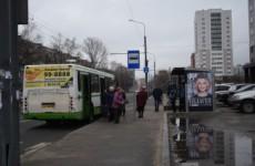 Пензенская область отказалась от «Сердобского АТП»