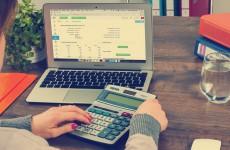Зареченский «Горгаз» включает лишние расходы в счета жильцам