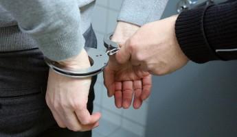 Пензенский угрозыск поймал убийцу, зарезавшего собрата по уголовному миру