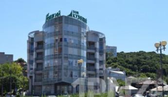 Банку «Кузнецкий» присвоили новый рейтинг. Что это значит