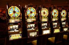 Подполковник Бибичев разоблачит организаторов рассекреченного казино