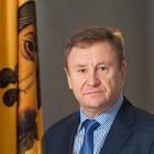 Денисов считает, что пензенский стадион сможет принять команду-участницу ЧМ-2018