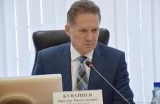 ТОП неплательщиков за аренду городской земли снова возглавили «Пензастрой» и «СКМ Групп»