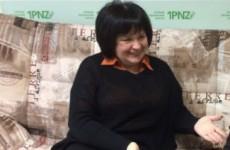 Фейгина нашла замену детской площадке супермодели Водяновой