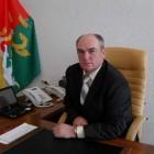 Молния! Глава Каменской администрации освободил кресло