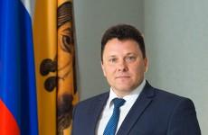 Министр Воронков и полковник Стяжков раздали «антинаркотические» гранты