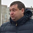 Директор рекламной службы Пензы Кузнецов опередил остальных руководителей МКУ по доходам