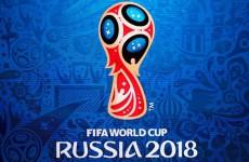 В правительстве напомнили пензенцам, как вести себя на матчах ЧМ-2018