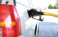 Чего ждать пензенцам? Вице-премьер правительства РФ объяснил рост цен на бензин