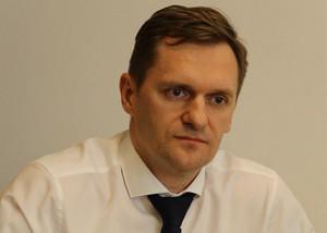 Бывший крупный чиновник пензенского правительства возглавил МГТС