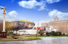 Судья Копылова закрыла кинозал «Современника»
