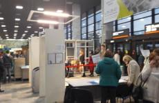 РЖД объяснила пробки на вокзале Пенза-1