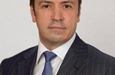 У Курзаева горят на работе