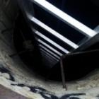 Спасатели Акулова вытащили пензенца из-под земли