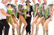 Прокурор Ликаренко сочла пожароопасной гимнастическую школу Лавровой в Пензе