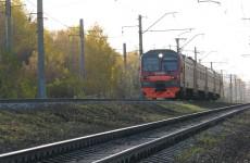 Опубликовано расписание электричек из Пензы в Саранск на время ЧМ-2018