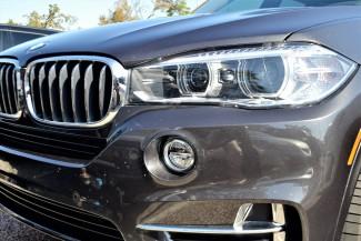 Судья Прошкин отправил «рубить лес» продавца контрафактного алкоголя, а его BMW оставил в залог