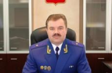 Прокурор Морозов отбил желание смотреть на пензенское топливо у иногородних воришек