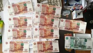 Майор Заводовская передала дело взяточницы-фармацевта КИМа в суд