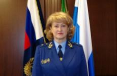 Канцерова проверила пожароопасность всех ТЦ. Итоги