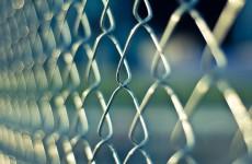СРОЧНО! Из тюрьмы под Пензой совершили побег трое украинцев