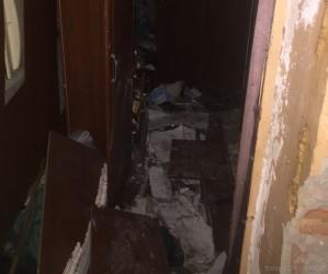 Сотрудника газовой службы, пострадавшего при взрыве в Пензе, прооперировали