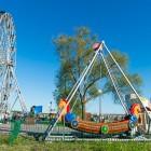 В новом выпуске «Домовиты» рассказали об инфраструктуре Города Спутника