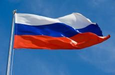 План мероприятий на День России и День города в Пензе