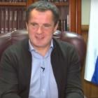 Теперь официально: экс-мэр Заречного Гладков назначен зампредом правительства Ставрополья