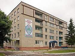 Директор детского центра Лисицкий вместо покупки палаток тратил деньги на зарплату педагогам