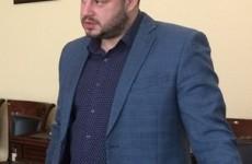 Никулин запустил сайт в «армянских» цветах