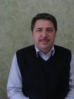 Главу Мичуринского сельсовета Абхаирова бесславно лишили депутатского мандата