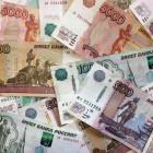 Директора «Камешкирского сырзавода» Астаева научили вовремя платить зарплату
