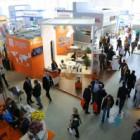 В Пензе пройдут выставки для представителей сфер строительства и энергетики